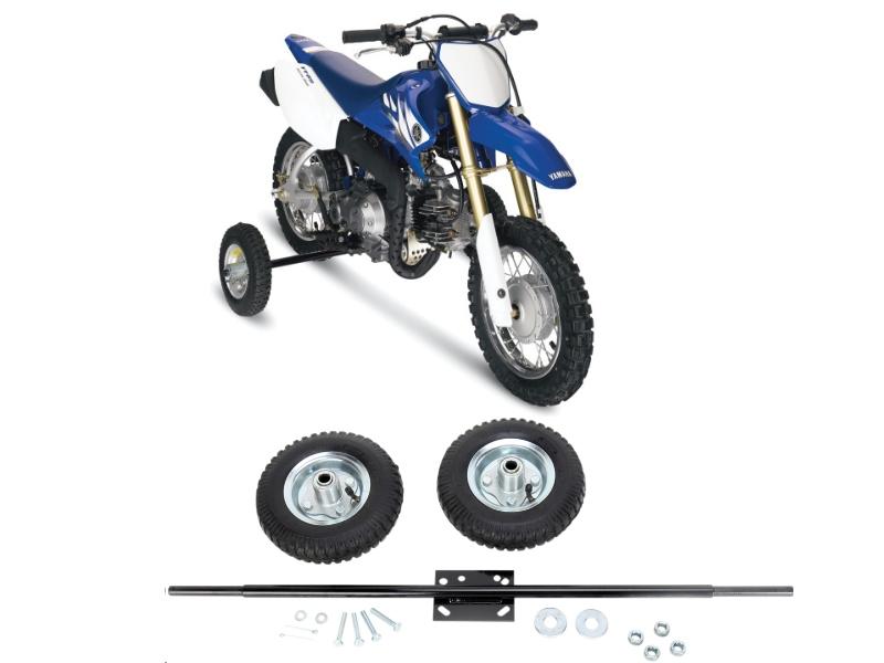Uitgelezene Yamaha PW50 - PW80 Parts - Femon Parts, Echt alles voor uw motor! PB-08